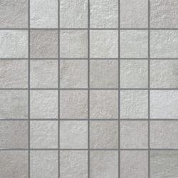 Contract Mosaico Grey 30X30