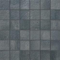 Contract Mosaico Grafito 30X30