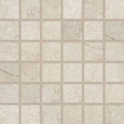 Axis Cream Mosaico 29,5X29,5