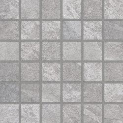 Axis Grey Mosaico 29,5x29,5
