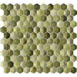 Colors Alu Olive 28,5X30,5