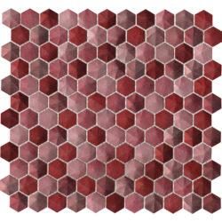 Colors Alu Crimson 28,5X30,5
