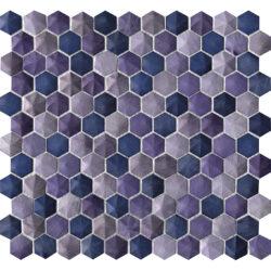 Colors Alu Nebulous  28,5X30,5