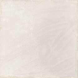 Terracota Blanco 20x20