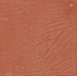 Terracota Teja 20x20