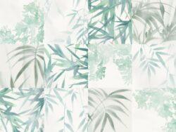 Bambu 14,7x14,7