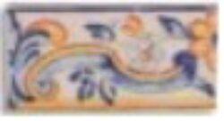 Sagra-2 20x10(36E9)
