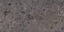 Artic Antracita Nat. 80x160