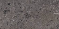 Artic Antracita Pul. 78x158