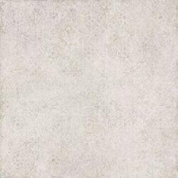 Talud-Spr Blanco 59,3x59,3