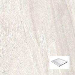 Flysch-R Nacar schodovka 59,3x59,3