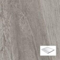 Flysch-R Gris schodovka 59,3x59,3
