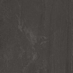 Flysch-R Grafito 59,3x59,3