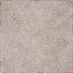 Talud-Spr Gris 59,3x59,3