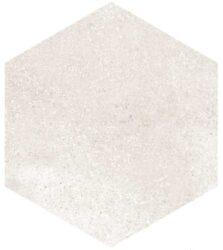 Hexagono Rift Crema 26,6x23
