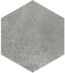 Hexagono Rift Grafito 26,6x23-akční cena platná do vyprodání zásob