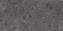 Artic Antracita Pul. 59x119