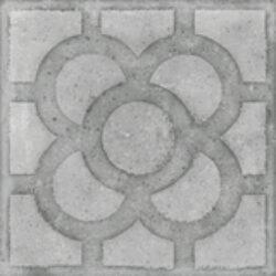 Acorn Cemento 20x20