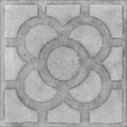 Acorn Cemento Antide 20x20
