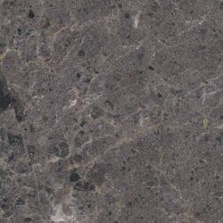 Artic Antracita Pul. 59x59