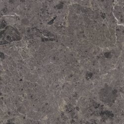 Artic Antracita Pul. 78x78