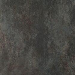 Oxido Negro 100x100