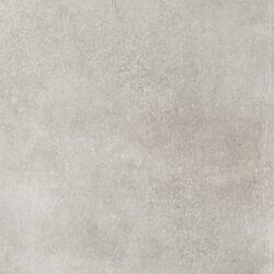 Betonhome Pearl 60x60