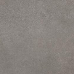 Betonhome Grey 60x60