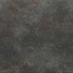 Oxido Negro 120x120