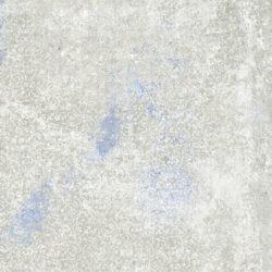 Emotion Grey Natural 99,6x99,6
