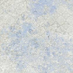 Emotion Grey Natural 59,6x59,6