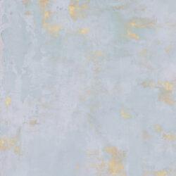 Mood Blue Natural 99,6x99,6