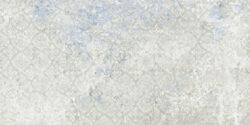 Emotion Grey Solid 2cm 49,8x99,6