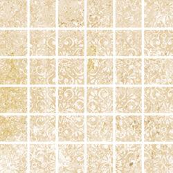 Emotion Beige Natural Mosaico 29,8x29,8