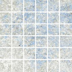 Emotion Grey Natural Mosaico 29,8x29,8
