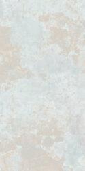 Anima Aqua Natural 59,6x119,3
