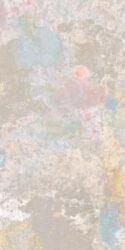 Anima Multicolor Natural 59,6x119,3