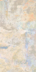 Anima Multicolor Natural 44,6x89,5