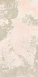 Anima Pink Natural 44,6x89,5