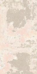 Anima Pink Natural 59,6x119,3