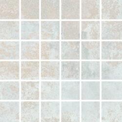 Anima Aqua Natural Mosaico 29,8x29,8