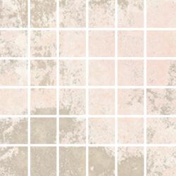 Anima Pink Natural Mosaico 29,8x29,8