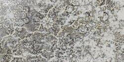 Inedita White Natural 49,8x99,6