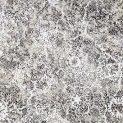 Inedita White Natural 99,6x99,6
