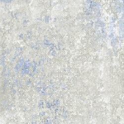Emotion Grey Pulido 59,6x59,6