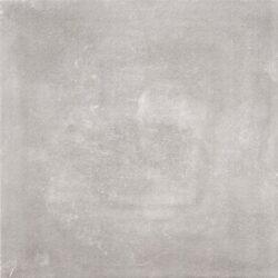 Assen Grey Mate Rc. 60x60