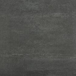 Mysore Grafito 60x60