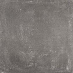 Assen Graphite Rc. 100x100