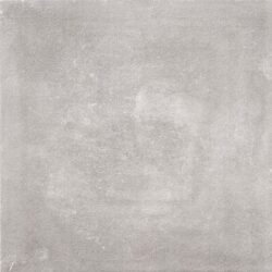 Assen Grey Rc. 60x60x2