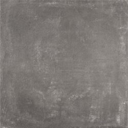 Assen Graphite Rc. 60x60x2